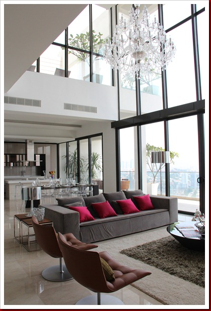 Penthouse Living (2)
